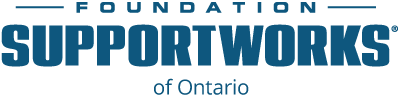 Foundation Supportworks of Ontario Serving Ontario