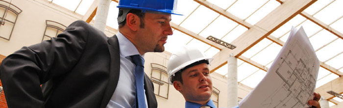 Systèmes Sous-sol Québec Works Closely with Building Inspectors and Experts