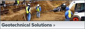 Foundation Repair In Greater Green Bay