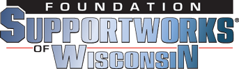 Foundation Supportworks of Wisconsin Serving Wisconsin