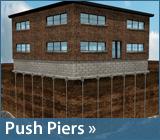 Push Pier