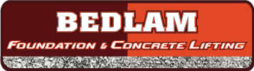 Bedlam Foundation & Concrete Lifting