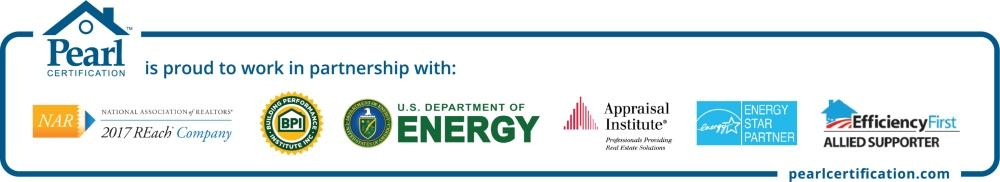 Increase home value with energy-efficient home upgrades in The Finger Lakes