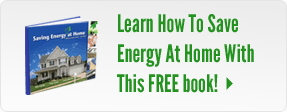 Learn how to save energy at home with a free book!