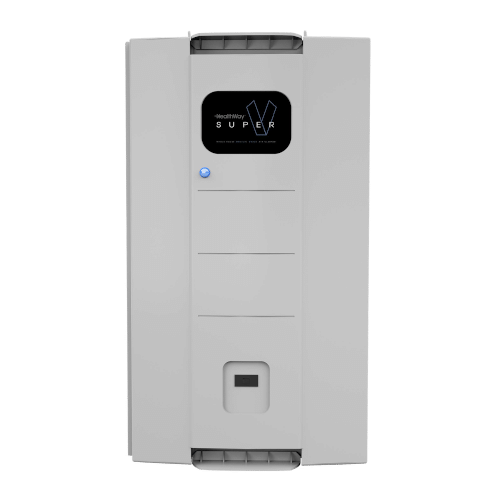 Air Purifiers in Greater Rochester, NY