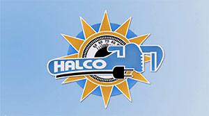 Watch Halco solar energy services