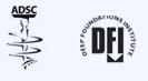 ADSC & DFI