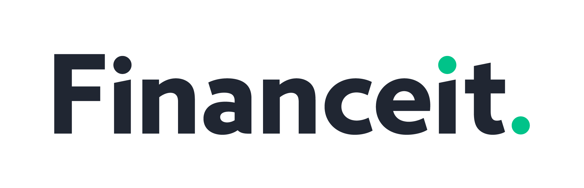 Financing now available through FinanceIT
