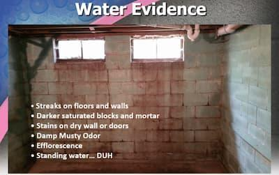 What You Need to Know About Basement Waterproofing BEFORE Selling a Home