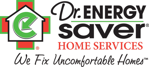 Dr. Energy Saver Insulation Services