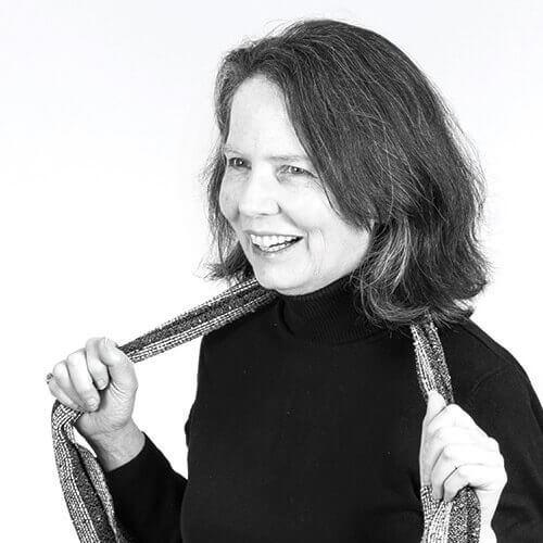 Ellen Cramer