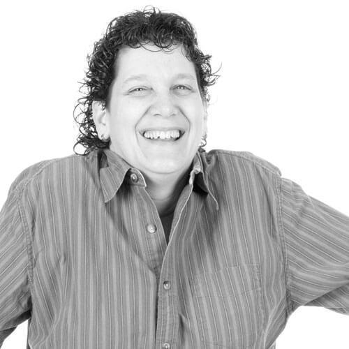 Danna Ferrucci