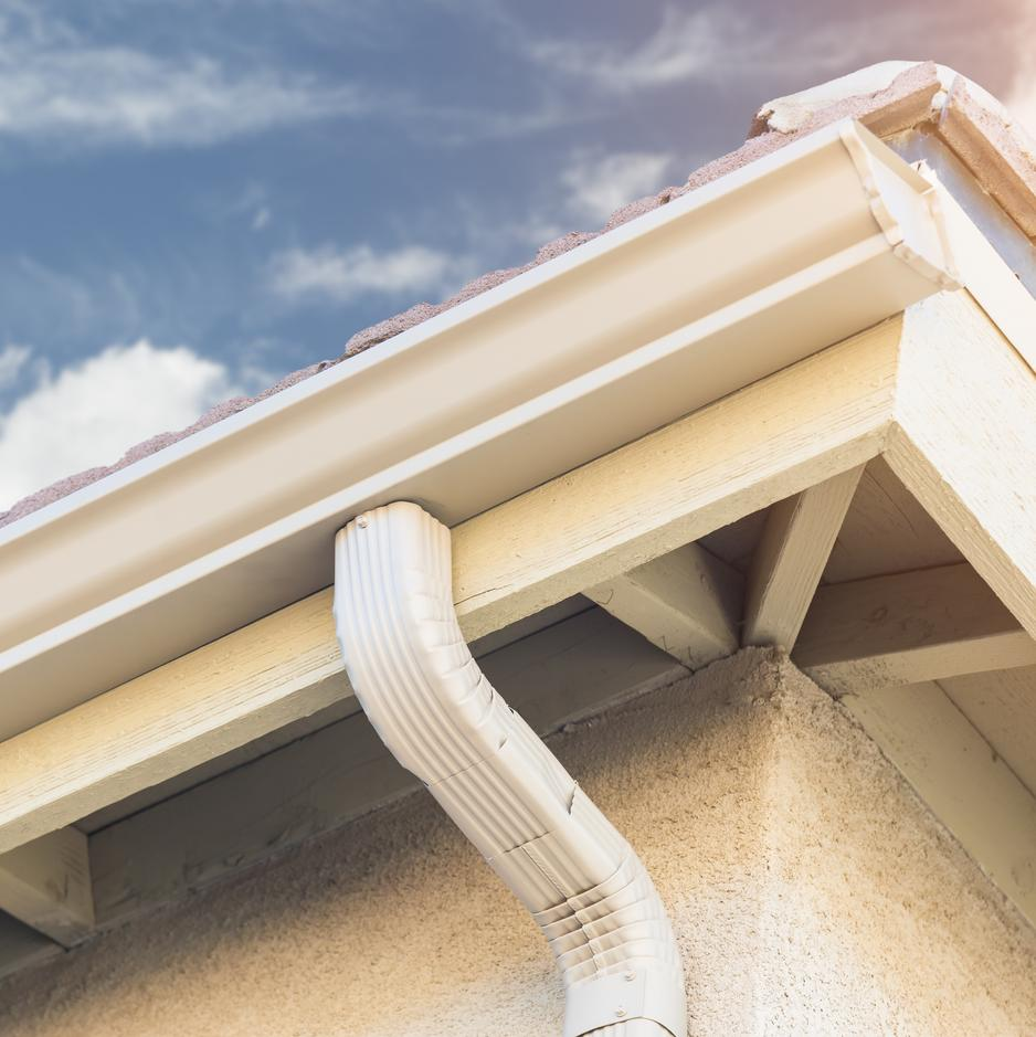 Leads for gutter contractors