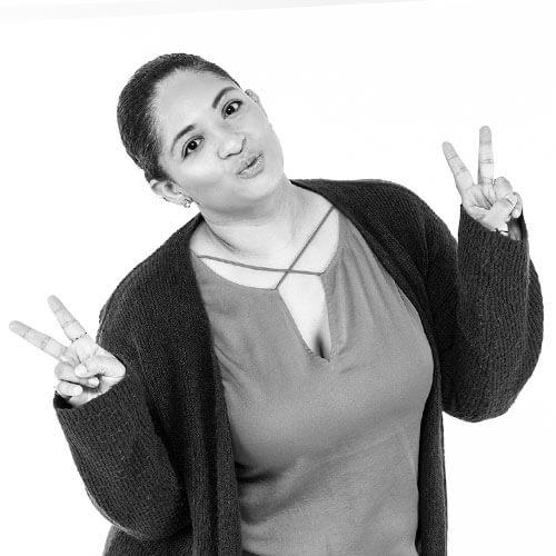 Kathleen Lugo