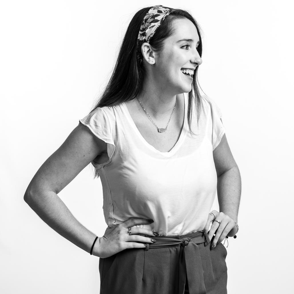 Madison Rimick