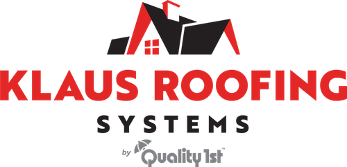 Klaus Roofing Systems by Quality 1st