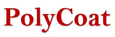 PolyCoat Logo
