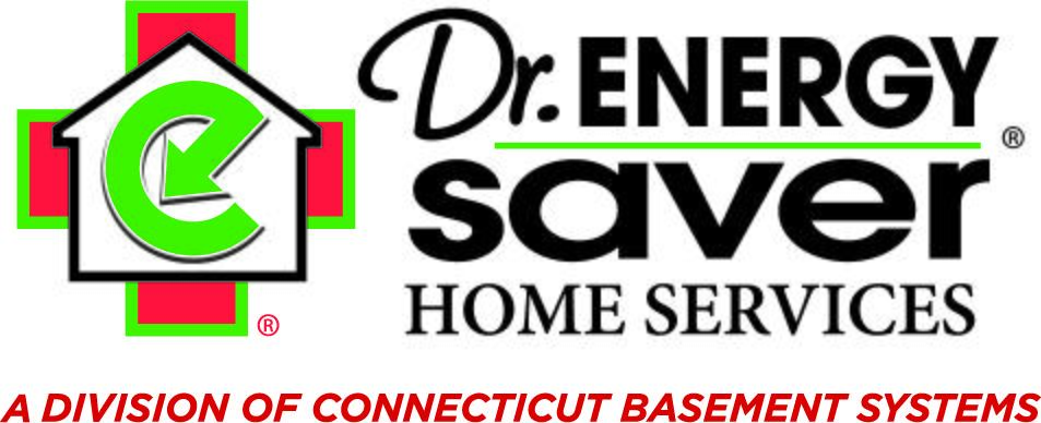 Home Insulation Company Serving Greater Stamford. CT
