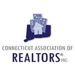 Connecticut Association of Realtors