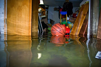 emergency waterproofing services