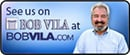 See us on BobVila.com