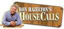 Ron Hazelton's House Calls