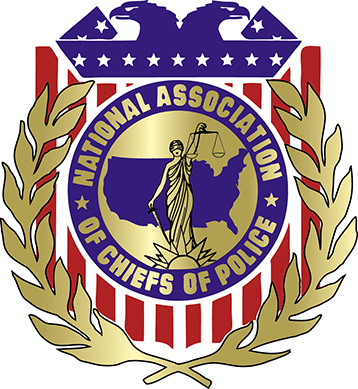 National Association of Chiefs of Police