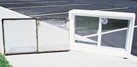Everlast Window in wisconsin & minnesota