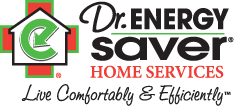 Dr. Energy Saver Insulation Service in Dallas-Fort Worth