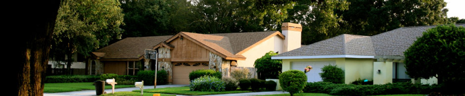 Home Energy Audits in TX, including Carrollton, Southlake & Dallas.