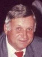 Antonio Valakas