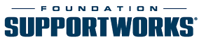 Foundation Supportworks, Inc. Serving Texas