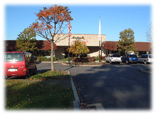 Basement Waterproofing Headquarters
