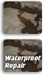 Learn More: Basics of Waterproofing