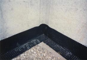 Drain Tile in Hamilton, Ontario