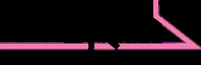 Omni Basement Systems