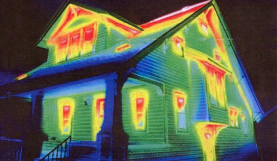 Home Energy Contractors in New York