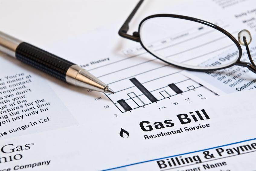 Financing options for home energy-efficient home upgrades in The Adirondack Region