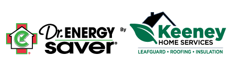 Dr. Energy Saver by Keeney Home Services