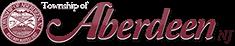 Township of Aberdeen