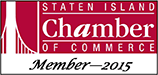 Staten Island Chamber of Commerce