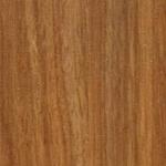 ThermalDry Elite dark walnut