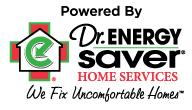Dave Hoh's Home Comfort & Energy Experts