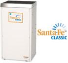 Santa-Fe Logo