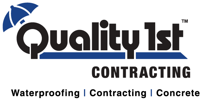 Quality 1st Contracting Serving New Jersey