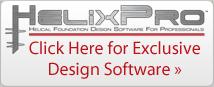 Get Exclusive Design Software