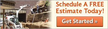 Free Estimates From Quality 1st Contracting
