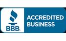 Regional Waterproofing BBB accredited