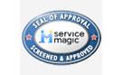 Regional Waterproofing Accreditations & Affiliations