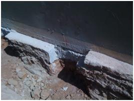 foundation repair tucson